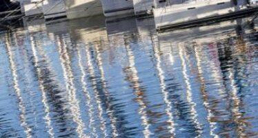 Nautica, vendite in crescita di oltre il 20% nonostante Covid