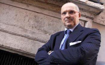 """Variante Delta, Ricciardi: """"Fuori controllo in Gb"""""""