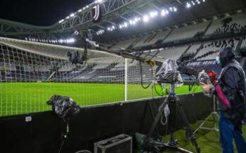 Juventus, aumento di capitale da 400 milioni