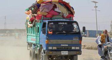 Afghanistan, Talebani verso il Panshir: ultimatum a resistenza
