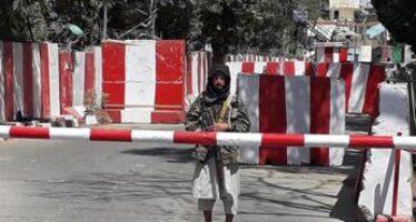 Afghanistan, Talebani avanzano e conquistano anche Lashkar Gah
