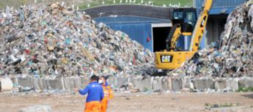 """Il nuovo """"Metodo tariffario rifiuti"""" (""""Mtr-2""""): analisi delle principali novità e degli impatti ai fini Tari"""
