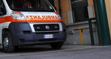 Covid oggi Toscana, 844 contagi: bollettino 19 agosto