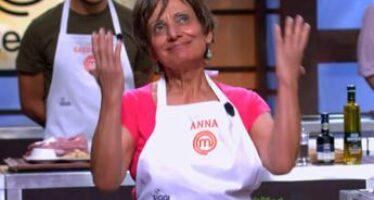 Anna Martelli, è morta l'ex concorrente di MasterChef: aveva 74 anni