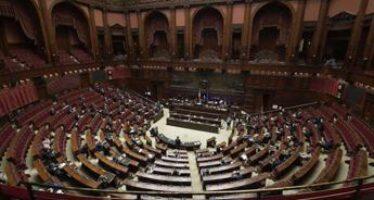 """Afghanistan, fonti su audizione ministri: """"Partiti temono banchi vuoti"""""""