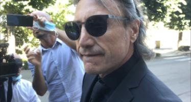 Caso Grillo, trasferita pm inchiesta: l'allarme del Procuratore