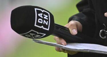 "Dazn, Agcom su problemi Serie A: ""Possibili interventi urgenti"""