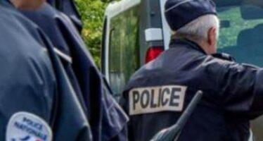 Prete ucciso in Francia, killer diede fuoco a cattedrale di Nantes