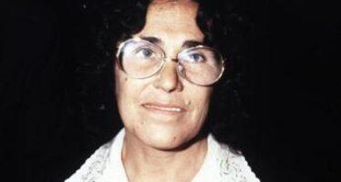 E' morta a 88 anni 'Mamma Ebe', la santona di Carpineta