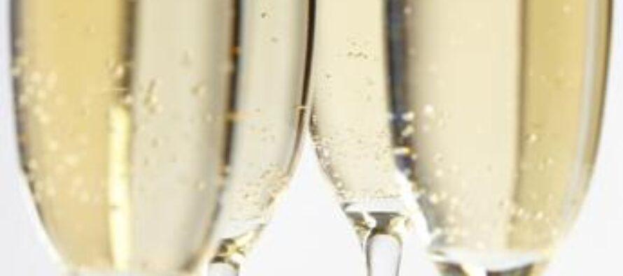 Prosecco sostenibile per Collis Veneto Wine Group