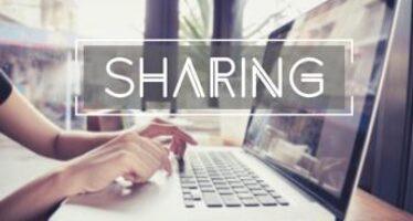 Seconda mano e sharing di tendenza tra i Millennials