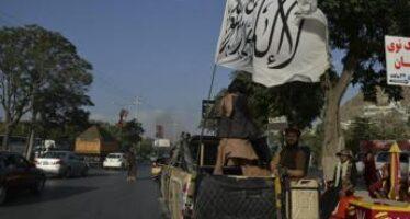Afghanistan, incontro segreto tra direttore Cia e leader Talebani