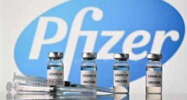 Vaccino Pfizer, verso ok a terza dose in Usa