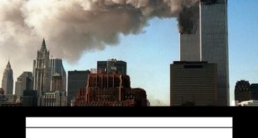 11 settembre, Raizes Teatro ricorda il ventennale dell'attacco terroristico