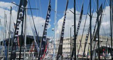 Salone Nautico di Genova, faro su normativa fiscale e doganale