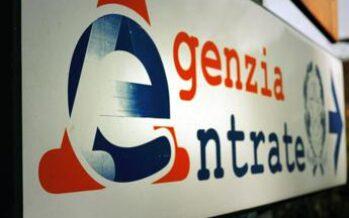 Provincia di Bolzano: chiarimenti in ordine alle agevolazioni in materia di Imposta di registro per gli atti attuativi di Convenzioni urbanistiche