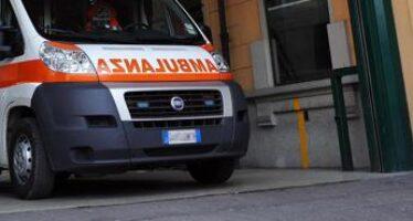 Brescia, uccisa a coltellate dall'ex marito: erano separati da poco