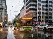 """""""Pnrr"""": la manifestazione di interesse da parte di Comuni capoluogo delle Città metropolitane per il Progetto """"Mobility as a service for Italy"""""""