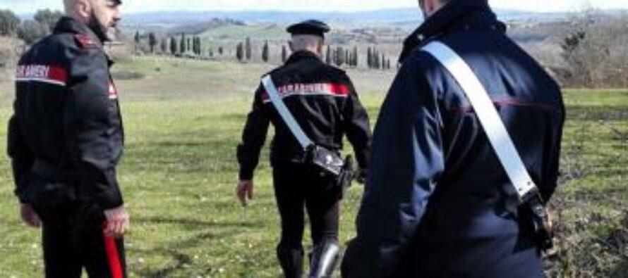 Milano, trovata auto del 30enne scomparso