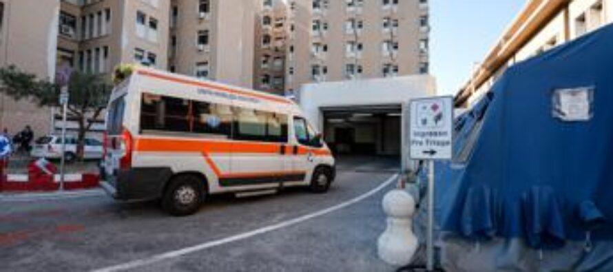 Covid oggi Veneto, 536 contagi: bollettino 18 settembre