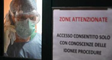 Covid oggi Lazio: 371 contagi e 6 morti: bollettino 15 settembre