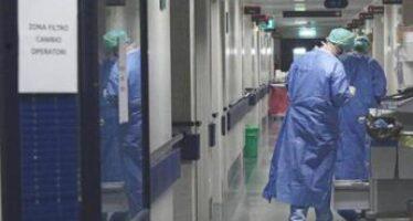 Covid oggi Abruzzo, 85 contagi: bollettino 11 settembre