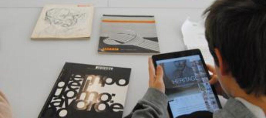Pirelli, da fondazione al via programma didattico digitale su impresa del futuro