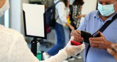 """Green pass, consigliera leghista: """"E' come passaporto di Hitler"""""""