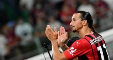 Champions, Milan a Liverpool senza Ibrahimovic: come sta