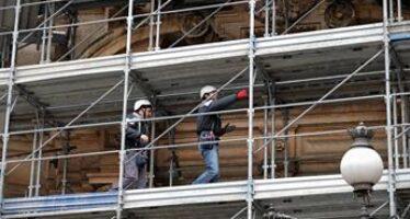 """Iva: aliquota del 10% in caso di """"beni finiti"""" installati nell'ambito di interventi di ristrutturazione edilizia o similari"""