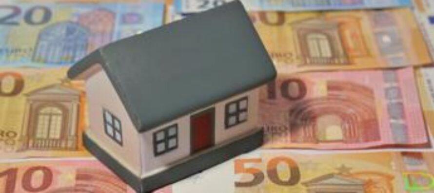 """Fisco, Lega: """"No a inasprimento tassa sulla casa"""""""