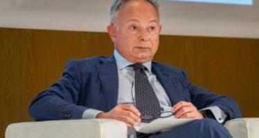 Made in Italy, Ferro (Ice): 'Sistema Paese al fianco imprese nella ripartenza'