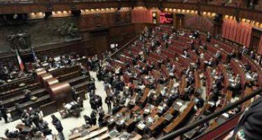 Decreto green pass Italia, via libera anche da Lega