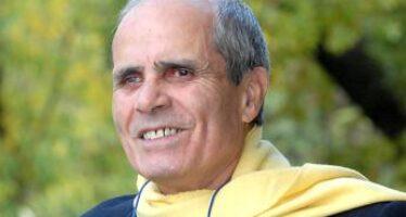 Morto a 84 anni Nino Castelnuovo, indimenticabile Renzo dei Promessi sposi tv
