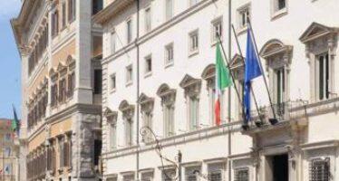 Bollette, contro aumento possibile decreto in Cdm