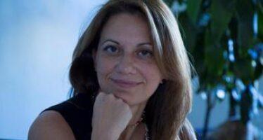Contraffazione, Ida Palombella l'avvocato della tutela della moda made in Italy