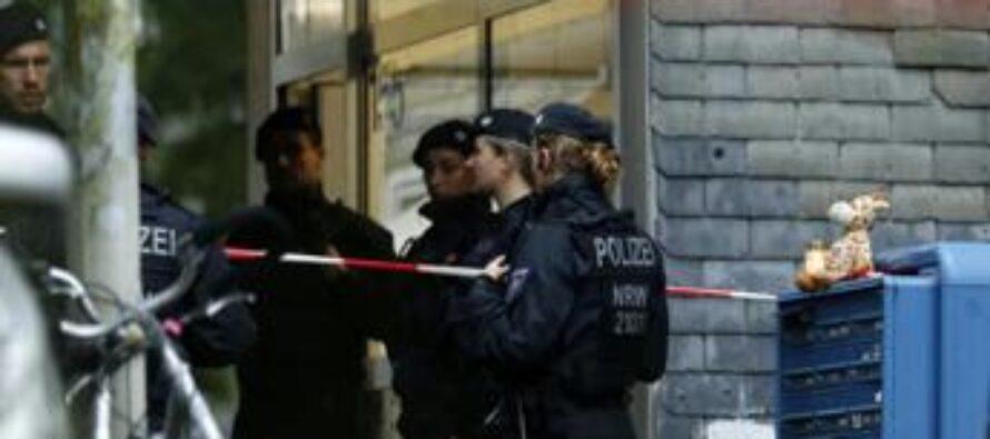 Chiede a cliente di mettere mascherina, lui gli spara in testa: morto 20enne