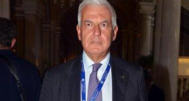 """Fondazione Med-Or, Profumo: """"Pienamente operativa, al lavoro su partnership"""""""