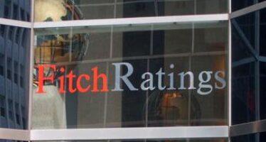 Fitch migliora i rating di Bper Banca