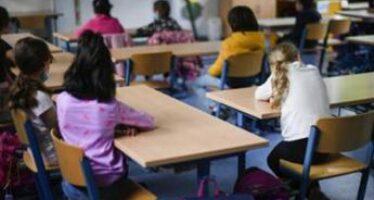 """Green pass scuola, Moige: """"Obbligatorio per genitori? Pericoloso"""""""