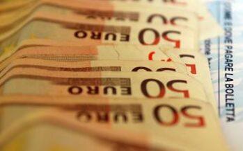 Evasione fiscale e contributiva: disposta l'erogazione del contributo spettante ai Comuni che hanno contribuito a contrastarla