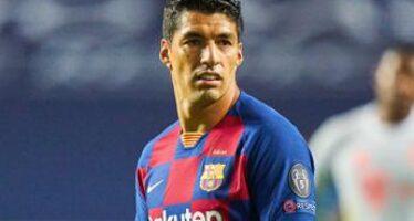 Caso Suarez, al via domani udienza preliminare a Perugia
