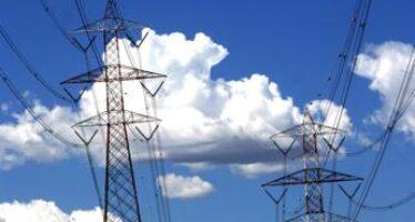 Energia, Arera, 'Per tutela graduali sistema aste risultato efficace, prezzi più convenienti tutela'