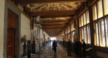 "Musei aperti al 100%, da Uffizi a Pompei: ""Ora normalità"""