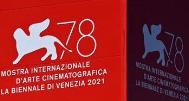 Mostra Venezia: Suor Alfieri, 'scuola cattolica è per i poveri, no a déjà vu radical chic'