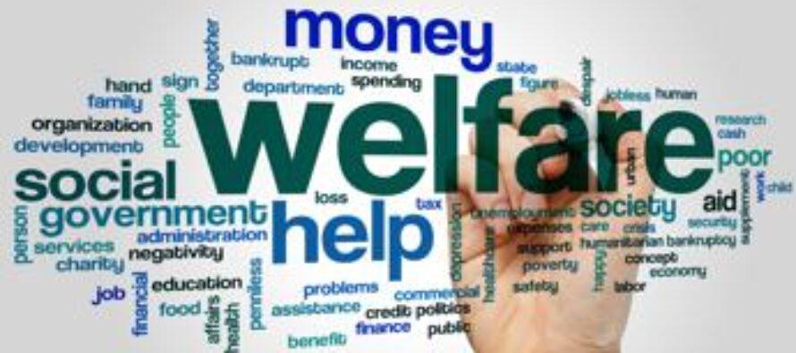 Stanziate nuove risorse per welfare locale e rivisti meccanismi calcolo fabbisogni: così il Governo tenta di colmare il gap nord-sud