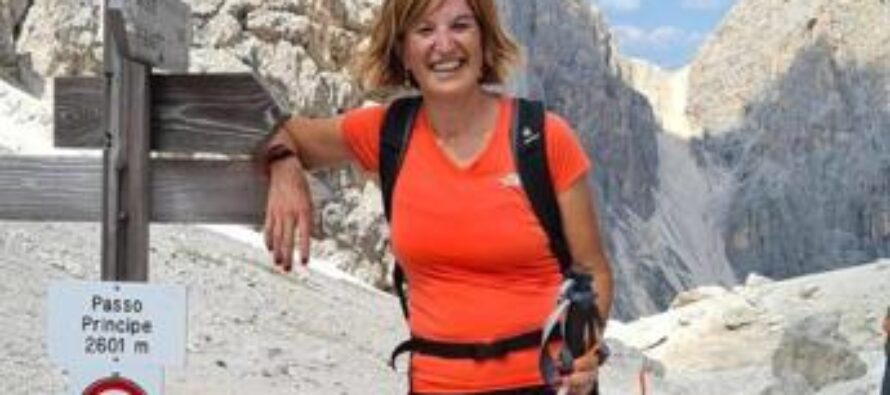 Laura Ziliani morta soffocata: le ipotesi degli investigatori