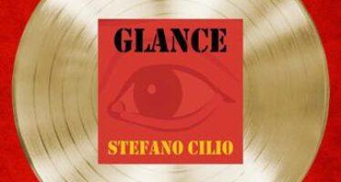 Stefano Cilio e il disco d'oro, un italiano alla conquista dell'Austria