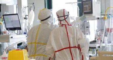 Covid oggi Emilia Romagna, 314 contagi e 6 morti: bollettino 3 ottobre