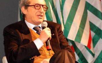 """Pensioni, D'Antoni: """"Accordo governo-sindacati? ci sono condizioni, se non ora quando"""""""